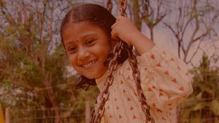 Donation For Isha Vidhya
